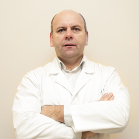 чернюк олег миколайович стоматолог єврозуб
