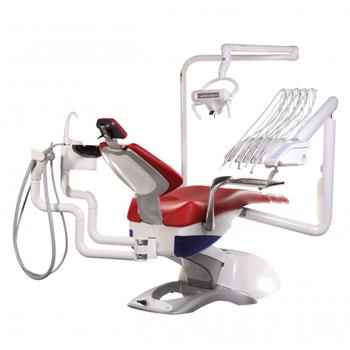 Cтоматологічна установка Gallant