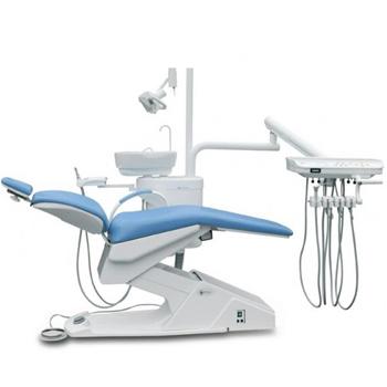 стоматологическая установка ritter